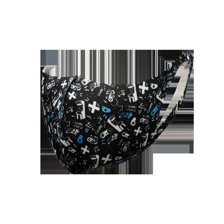 X Mask - Mascarilla Reutilizable